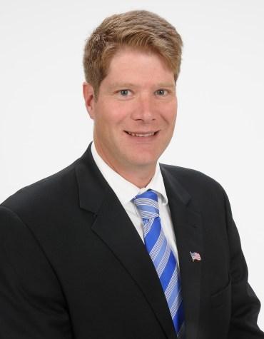 David Freeburg